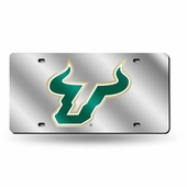 University of South Florida Auto Accessories