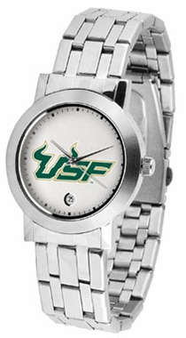 South Florida Dynasty Men's Watch