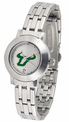 South Florida Dynasty Women's Watch