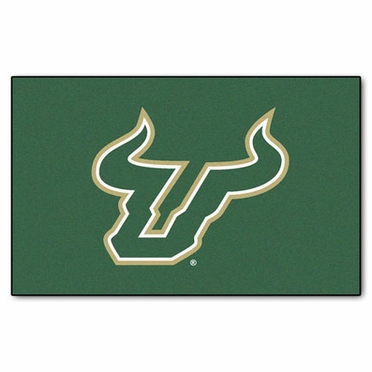 South Florida Economy 5 Foot x 8 Foot Mat