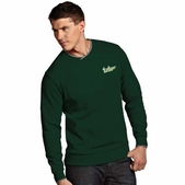 University of South Florida Men's Clothing