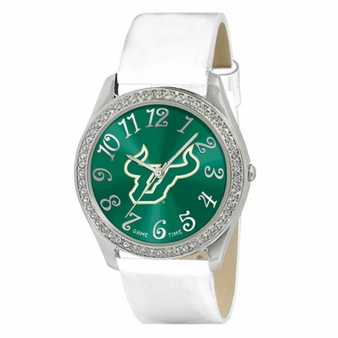 South Florida Glitz Watch