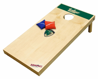 South Florida Regulation Size (XL) Tailgate Toss Beanbag Game