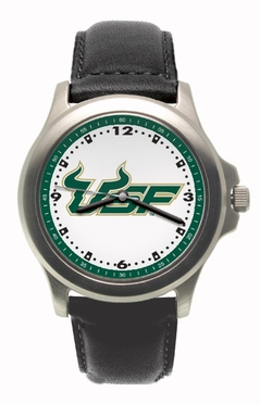 South Florida Rookie Watch