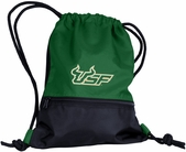 University of South Florida Bags & Wallets