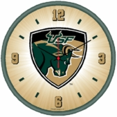 University of South Florida Home Decor