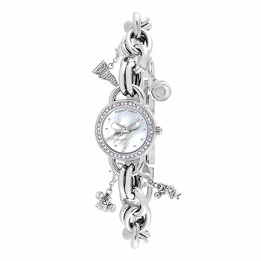 South Florida Charm Watch