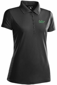 University of South Florida Women's Clothing