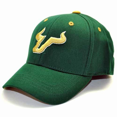 South Florida Youth FlexFit Hat