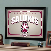 Southern Illinois Wall Decorations