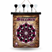 Southern Illinois Gifts & Games
