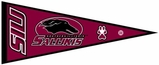 Southern Illinois Merchandise Gifts and Clothing