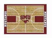 Southern Methodist Home D�cor
