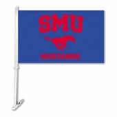 Southern Methodist Auto Accessories