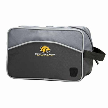 Southern Miss Action Travel Kit (Team Color)