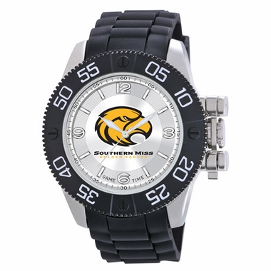 Southern Miss Beast Watch