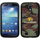 Southern Miss Electronics Cases