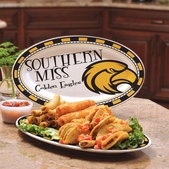 Southern Miss Kitchen & Dining