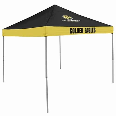 Southern Miss Economy Tent