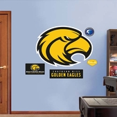 Southern Miss Wall Decorations