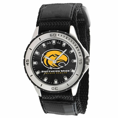 Southern Miss Mens Veteran Watch