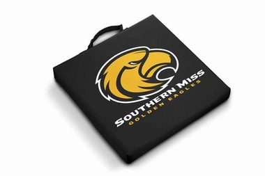 Southern Miss Stadium Cushion