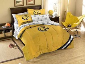 Southern Miss Twin Bed in a Bag