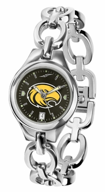 Southern Miss Women's Eclipse Anonized Watch
