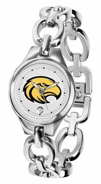 Southern Miss Women's Eclipse Watch