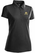 Southern Miss Women's Clothing
