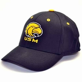 Southern Miss Baby & Kids