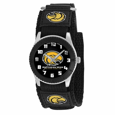 Southern Miss Youth Rookie Watch (Black)