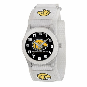 Southern Miss Youth Rookie Watch (White)