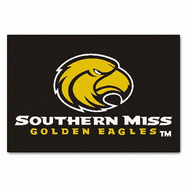 Southern Mississippi 20 x 30 Rug