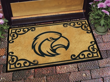 Southern Mississippi Exterior Door Mat