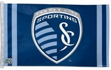 Sporting Kansas City Merchandise Gifts and Clothing