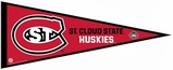 St. Cloud State Merchandise Gifts and Clothing