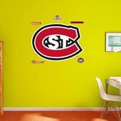 St. Cloud State Wall Decorations