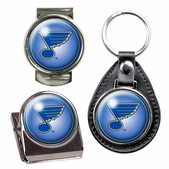 St Louis Blues Gifts and Games
