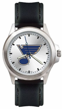 St Louis Blues Fantom Men's Watch