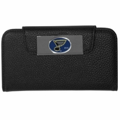 St Louis Blues Electronics Cases