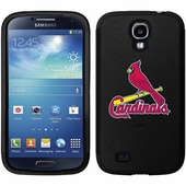 St Louis Cardinals Electronics Cases