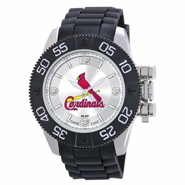 St Louis Cardinals Beast Watch