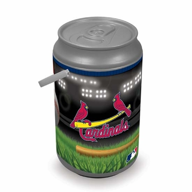 St. Louis Cardinals Mega Can Cooler