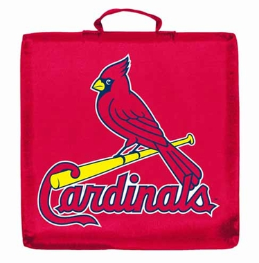 St. Louis Cardinals Stadium Cushion