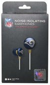 St Louis Rams Electronics Cases