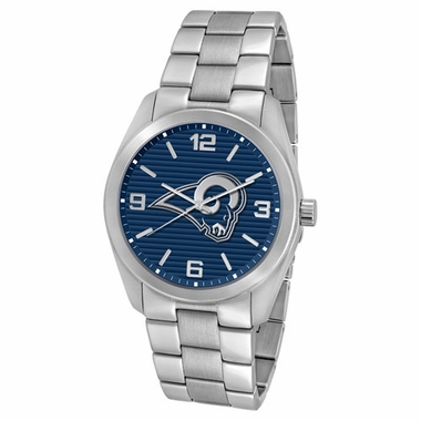 St Louis Rams Elite Watch