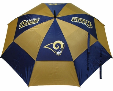 St Louis Rams Umbrella