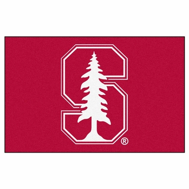 Stanford 20 x 30 Rug