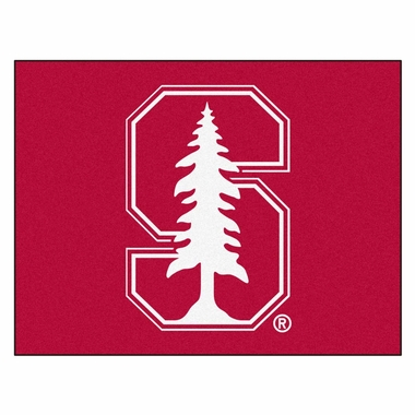 Stanford 34 x 45 Rug